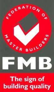 FMB-Logo1-5382763